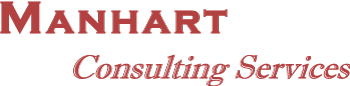 Manhart Consulting Services
